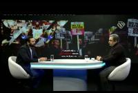 پیش بینی سال ۹۵ دکتر احمدینژاد درباره آمریکای پس از ترامپ