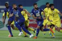 اعلام اسامی محرومان هفته بیست و هفتم لیگ برتر