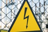 وزارت نیرو برق را به رمز ارز اختصاص میدهد و برق خانه مردم را قطع میکند!