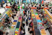 اعطای کارت اعتباری خرید کالا تا ۵ میلیون تومان با سهام عدالت