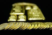 چرا قیمت سکه و طلا دوباره گران شد؟