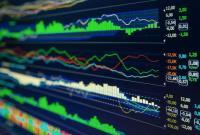 نرخ ارز و طلا در میانه تابستان؛