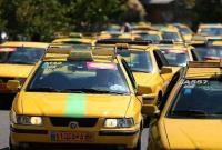 پرداخت ۱۴ هزار تسهیلات ۲۰ میلیون ریالی ویژه کرونا به رانندگان تاکسی