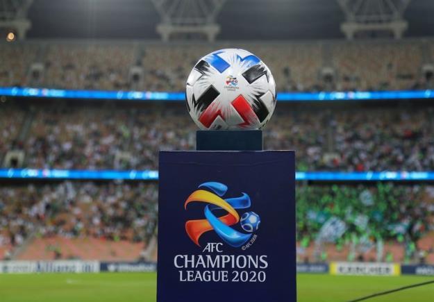 اعلام رسمی سهمیههای لیگ قهرمانان آسیا در سالهای ۲۰۲۱ و ۲۰۲۲