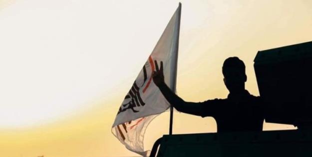 مجلس نمایندگان آمریکا ۲طرح علیه «الحشد الشعبی» عراق تصویب کرد