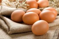 عوارض صادراتی تخم مرغ ٤٠٠ تومان در هر کیلوگرم تعیین شد