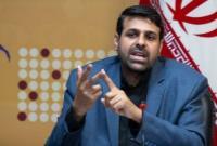 اختلافنظر وزیر بهداشت با وزیر علوم درباره برگزاری کنکور