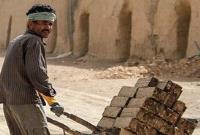 حق شیفت جزء دستمزد ثابت کارگران است؟