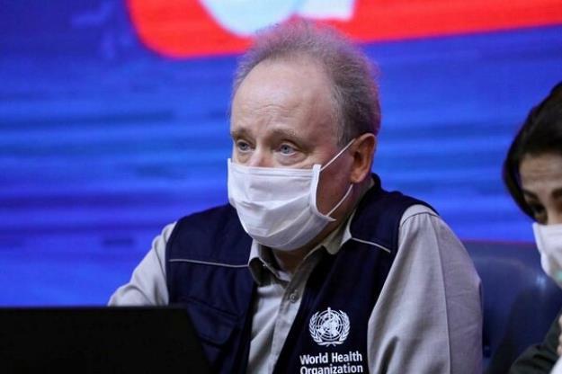واکسن کرونا به صورت عادلانه بین کشورها توزیع میشود