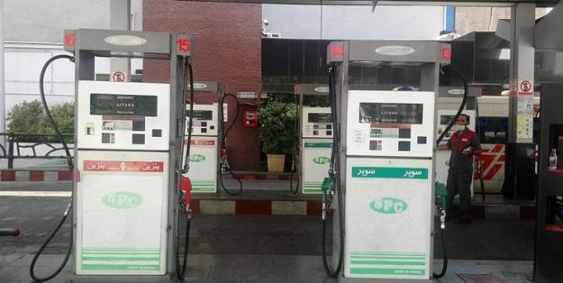 طرح نمایندگان برای واریز یارانه 40 لیتر بنزین به حساب هر ایرانی