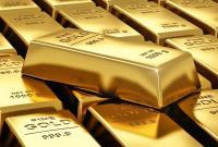 قیمت جهانی طلا امروز ۹۹/۰۵/۱۷