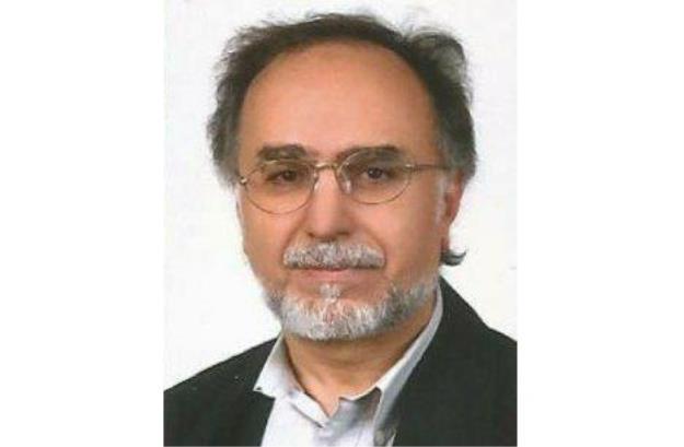 دغدغه اول، اقتدار و عظمت ایران