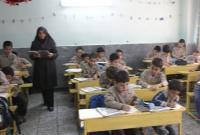 ۲۵ هزار نفر از معلمان حق التدریسی جذب آموزش و پرورش می شوند
