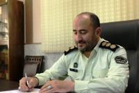 آزادسازی 200 زندانی با مدرک جعلی