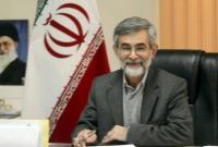 میلاد امام کاظم(ع) روز انزجار از زندان