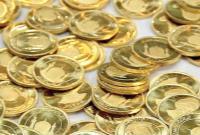 آخرین قیمت طلا و سکه در بازار