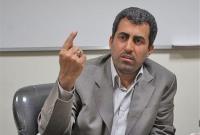 تلاش خواهیم کرد تعهدات دولت فعلی را به آینده موکول نکنیم/ نسیه فروشی منتفی شد