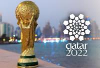 بازیهای انتخابی جام جهانی فوتبال در آسیا به تعویق افتاد