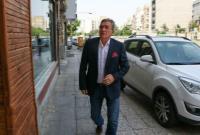 ادعای برانکو درباره پولی که قرار بود از قرارداد بیرانوند به او برسد