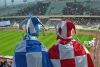 برنامه مرحله نیمه نهایی جام حذفی اعلام شد