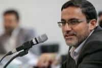 عملکرد زنگنه موجب حذف ایران از بازار انرژی شده است
