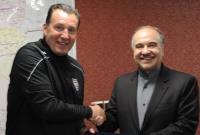 شکایت نمایندگان از وزیر ورزش و فدراسیون فوتبال