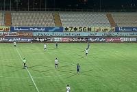 تیم استقلال تهران سهمیه آسیایی را کسب کرد