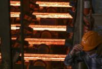 کاسبی مافیای بازار فولاد با سود ۱۶۰ میلیاردی در ماه فقط برای ۳نفر!