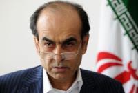 خادمی: زنگنه با تاخیر در اتمام ستاره خلیج فارس و تداوم واردات بنزین به کشور خسارت زد