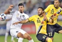 هشدار فدراسیون فوتبال به نمایندگان ایران در لیگ قهرمانان آسیا
