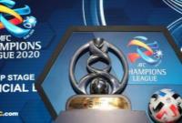 AFC مجوز حضور تماشاگران در لیگ قهرمانان آسیا 2020 را داد