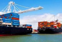 88 درصد مرزهای کشور باز است/کاهش 44 درصدی صادرات
