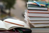 امکان ثبت و اصلاح سفارش کتاب درسی تا پایان هفته