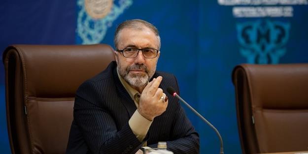 معاون وزیر کشور: آنهایی که گفتند تا روز جمعه نمیدانستیم، مستنداتش وجود دارد