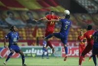اواسط مهر ماه لیگ برتر و لیگ یک فوتبال آغاز میشود
