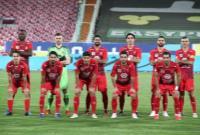 اسامی ۲۴ بازیکن پرسپولیس برای لیگ قهرمانان آسیا اعلام شد