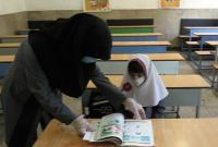 بلاتکلیفی خانوادهها و معلمان در آستانه سال تحصیلی میان اخبار متفاوت