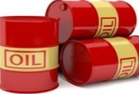 افزایش قیمت نفت با کاهش ارزش دلار/ هر بشکه 43.86 دلار