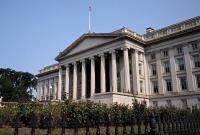 آمریکا ۳ شخص حقیقی و ۱۱ شرکت را به دلیل نقض تحریمهای ایران تحریم کرد