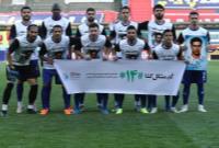 واکنش باشگاه استقلال به درگیری در فرودگاه مهرآباد