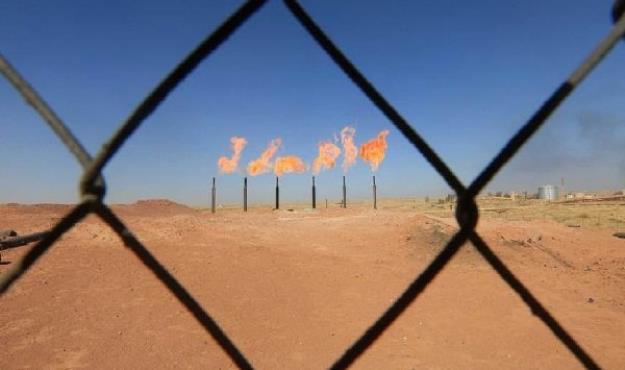 جولان آمریکا در بازار انرژی عراق در سایه غفلت ایران