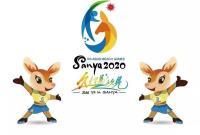 اعلام برنامه مسابقات و بازیهای ورزشی در سال ۲۰۲۱ و ۲۰۲۲