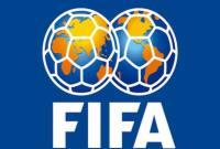 واکنش فیفا به قانون منع جذب خارجیها در فوتبال