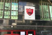 پول برانکو پرداخت نشود، پنجره نقل و انتقالات پرسپولیس بسته خواهد شد