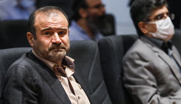 احضار رئیس سازمان بورس به مجلس