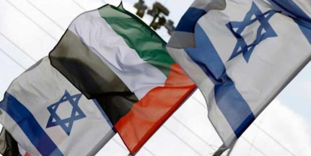 مراسم امضای توافق امارات و رژیمصهیونیستی سهشنبه آینده برگزار میشود