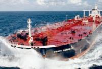 محمولههای بنزین منتسب به ایران در راه تگزاس