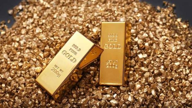 ازبکستان بزرگترین فروشنده طلای جهان شد