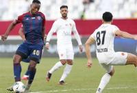 کنارهگیری رقیب استقلال از ادامه رقابتهای لیگ قهرمانان آسیا