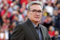 وکیل برانکو: باشگاه پرسپولیس به زودی محروم خواهد شد